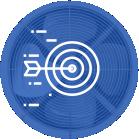big_icon4