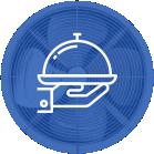 big_icon5